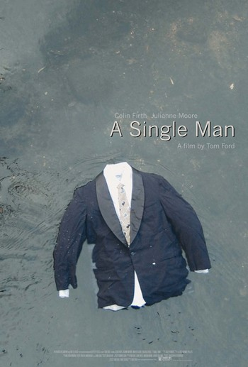 A single man locandina 8