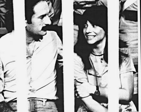Accadde nel 1979 Morucci e Faranda