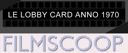 Banner filmscooop lobby card
