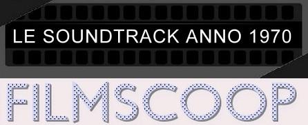 Banner filmscooop locandine soundtrack