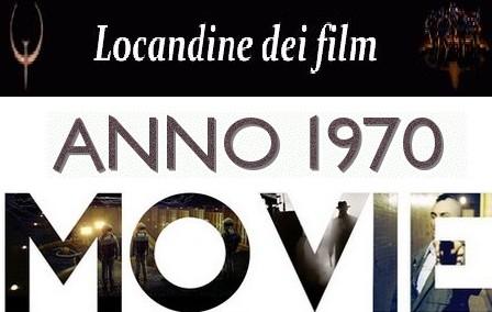 Banner filmscoop anno 1970