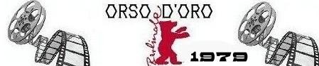 Banner Orso 1979