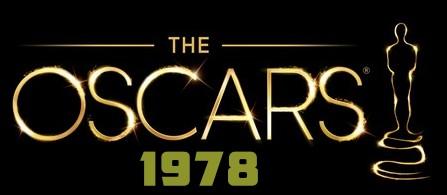 Banner Oscar 1