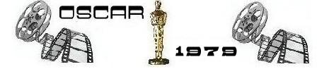 Banner Oscar 1979