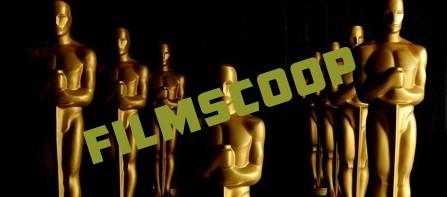 Banner Oscar 2
