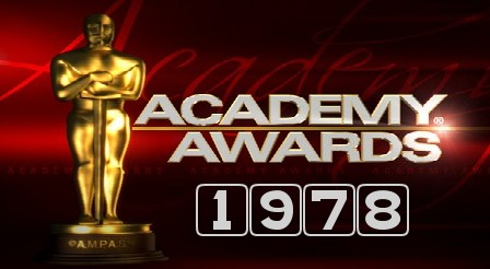 Banner Oscar 4