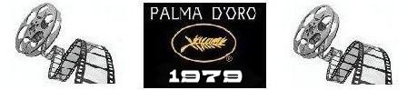 Banner Palma 1979