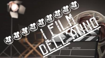 Banner un anno di cinema 3