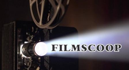 Banner un anno di cinema 5