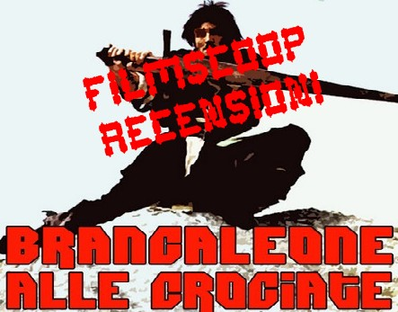 Brancaleone alle crociate banner filmscoop