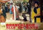 Brancaleone alle crociatelc1