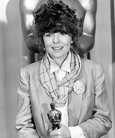 Diane Keaton 1