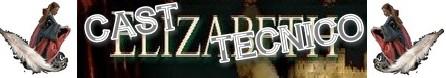 Elizabeth banner cast