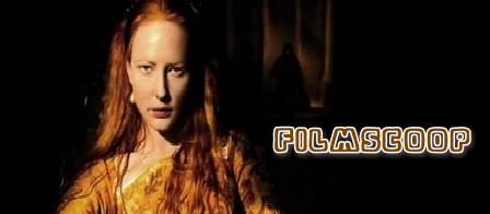 Elizabeth banner filmscoop 2