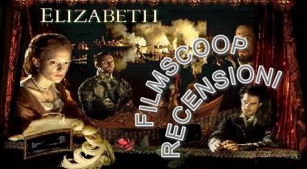 Elizabeth banner filmscoop