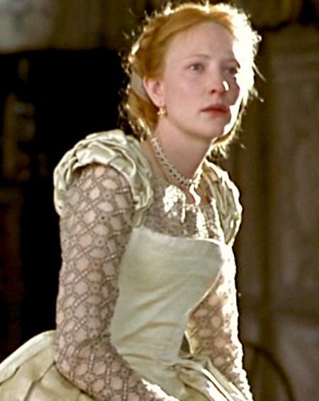 Elizabeth foto 5