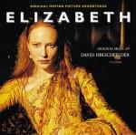 Elizabeth locandina 2