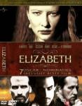Elizabeth locandina 4