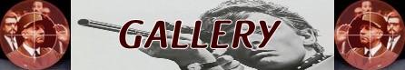 Il giorno dello sciacallo banner gallery