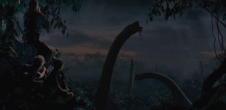 Jurassic Park 10