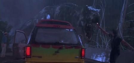 Jurassic Park 15