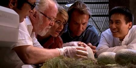 Jurassic Park 23