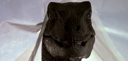 Jurassic Park 24