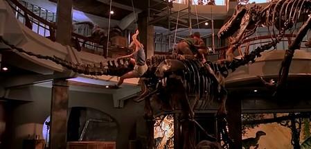 Jurassic Park 25
