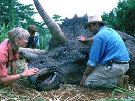 Jurassic Park foto 5