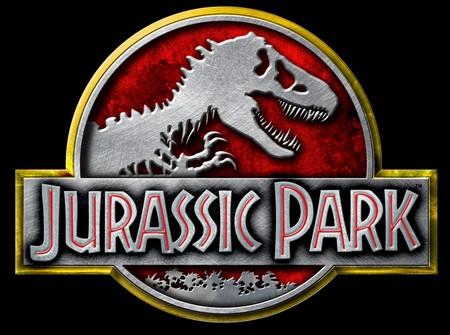 Jurassic Park locandina wallpaper 2