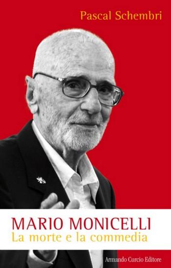 Mario Monicelli foto libro 1