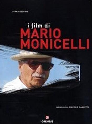 Mario Monicelli foto libro 3