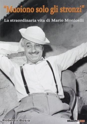 Mario Monicelli foto libro 4