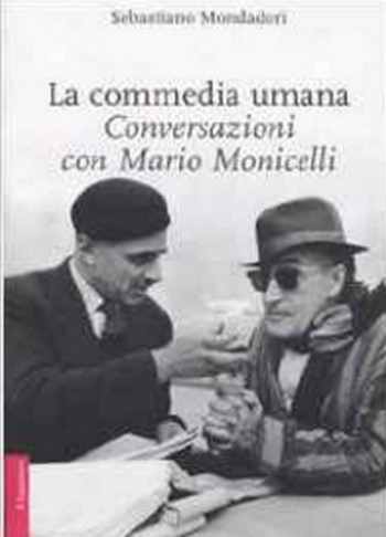 Mario Monicelli foto libro 5