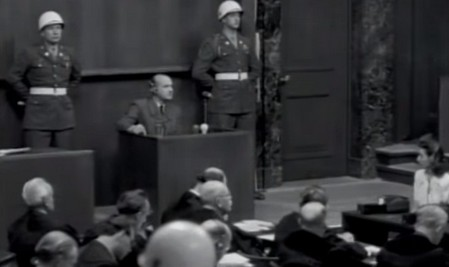 Nuremberg a7 Hans Frank