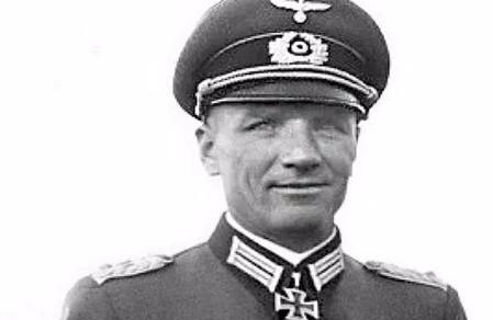 Nuremberg b3 Alois Brunner,