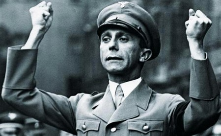Nuremberg b3 Joseph Goebbels