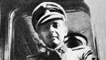 Nuremberg b4 JosephMengele
