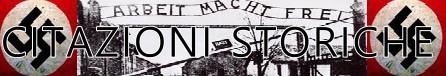 Nuremberg banner citazioni