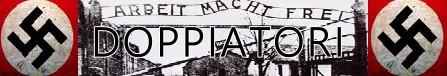 Nuremberg banner doppiatori