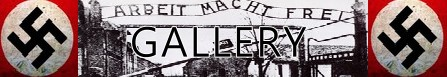 Nuremberg banner gallery