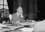 Nuremberg c3 Francis BeverleyBiddle