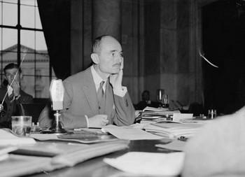 Nuremberg c3 Francis Beverley Biddle
