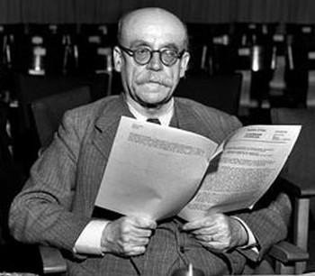 Nuremberg c4 Henri Donnedieu de Vabres