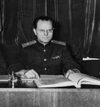 Nuremberg c5 IonaNikitchenko