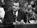 Nuremberg c6 Robert HoughwoutJackson