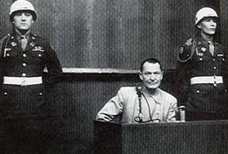 Nuremberg foto 3