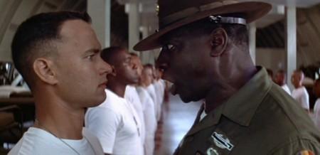 Oscar Story-4 Forrest Gump