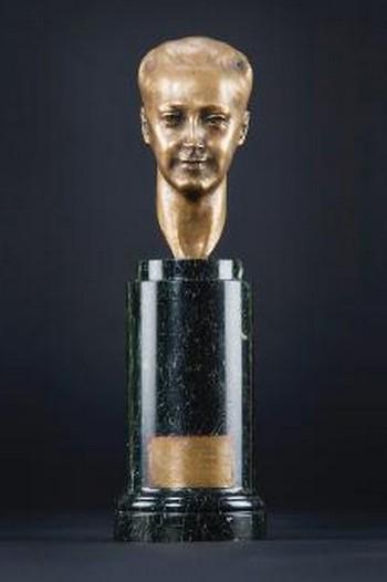 Premio Thalberg