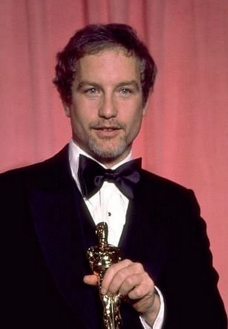 Richard Dreyfuss 2